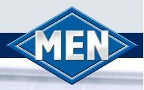 MEN Metallwerk Elisenhütte GmbH - Logo
