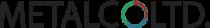Metalco Ltd. - Logo