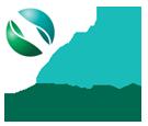 Modern Pharmaceutical Company (MPC) - Logo