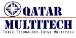 Qatar Multi-Tech Trading & Contracting Company W.L.L. - Logo