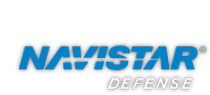 Navistar Defense - Logo