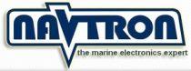 SC Navtron SRL - Logo