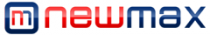 Newmax Technologies Company - Logo
