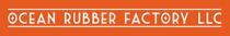 Ocean Rubber Factory LLC - Logo