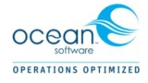 Ocean Software - Logo