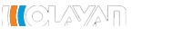 SOLAR ARABIA LIMITED (SAL) (PART OF THE OLAYAN GROUP) - Logo