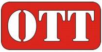 OTT Technologies - Logo