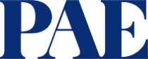 PAE - Logo