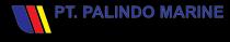 PT Palindo Marine Shipyard Batam (PMSB) - Logo