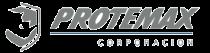 Protemax Corporacion - Logo