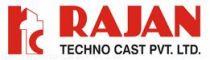Rajan Techno Cast Pvt. Ltd. - Logo