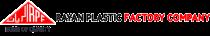 Rayan Plastic Factory Company - Logo