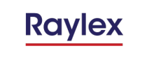Raylex - Logo