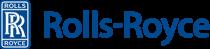 Rolls-Royce Canada Ltd. - Logo