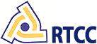 Al-Rashid Trading & Contacting Company Ltd. (RTTC) - Logo