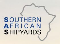 Southern African Shipyards - Logo