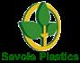 Savola Plastics (SAVOLA GROUP) - Logo