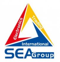SEA Group - Logo
