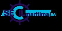 Secil Maritima S.A. - Logo