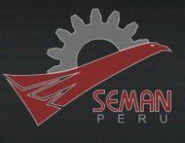Servicio de Mantenimiento (SEMAN) - Logo