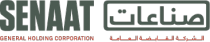 SENAAT General Holding Corporation - Logo