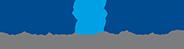 Soletop Co. Ltd. - Logo