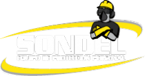 Sondel - Logo
