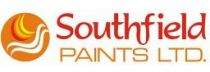 Southfield Paints and Chemicals Pvt.Ltd. - Logo