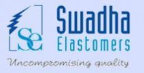 Swadha Elastomers Pvt. Ltd. - Logo