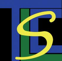 Saudi Lebanese Tarouk Contracting Company Limited (SLTCC) - Logo