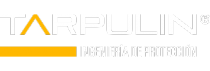 Tarpulin - Logo