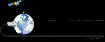 Empresa de Telecomunicaciones y Meteorologia S.A.C. (TELMET) - Logo