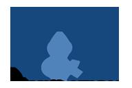 PT T&E Simulation - Logo