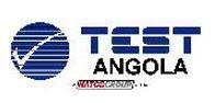 Test Angola Technologia E Servicos Petroliferos LDA - Logo