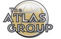 The Atlas Group - Logo