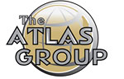 The Atlas Group - Logo
