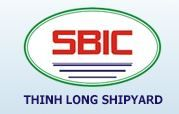 Thinh Long Shipyard - Logo