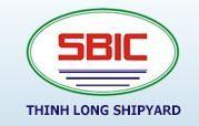 Thinh Long Shipyard - Logo