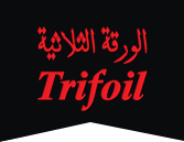Trifoil Group - Logo