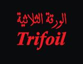 Trifoil Group - Logo