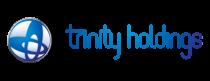 Trinity Holdings - Logo