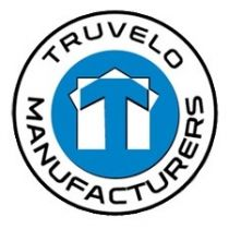 Truvelo Manufacturers (Pty) Ltd - Logo