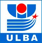 Ulba Metallurgical Plant JSC - Logo