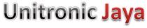 Unitronic Jaya - Logo