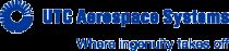 UTC Aerospace Systems - Logo