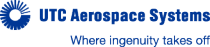 UTC Aerospace Systems - Logo