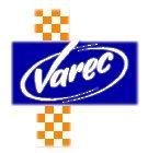 VAREC N.V. - Logo