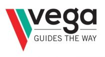 Vega - Logo