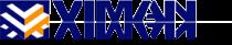 Viman Ltda - Logo