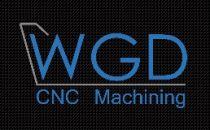 Winston & Gordon Davies Ltd. - Logo
